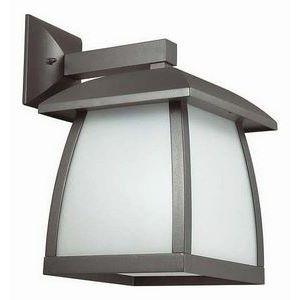 Светильник на штанге Odeon Light Tako 4050/1W