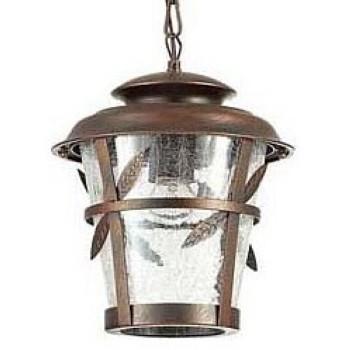 Подвесной светильник Odeon Light Aletti 4052/1