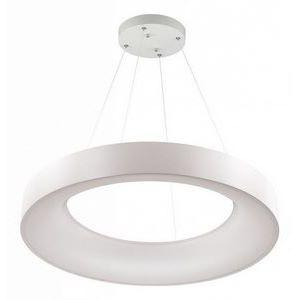 Подвесной светильник Odeon Light Sole 4062/80L