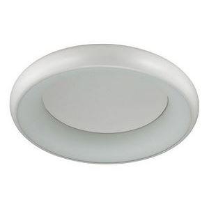 Накладной светильник Odeon Light Rondo 4063/50CL