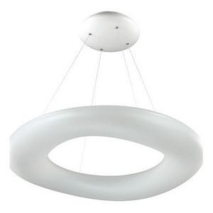 Подвесной светильник Odeon Light Aura 4064/108L