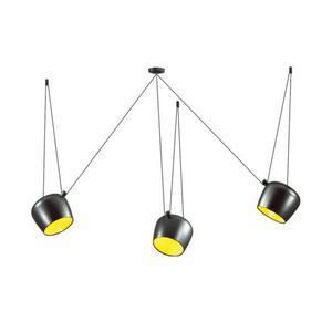 Подвесной светильник Foks 805056