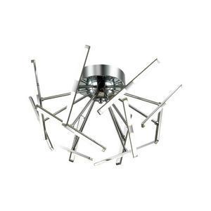 Накладной светильник Spring 4104/48CL