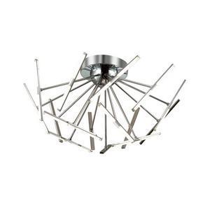 Накладной светильник Spring 4104/60CL