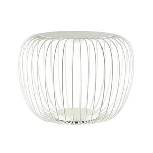 Настольная лампа декоративная Ulla 4105/7TL
