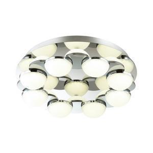 Накладной светильник Conti 4106/64CL