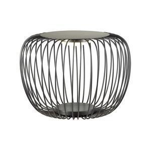 Настольная лампа декоративная Ulla 4106/7TL