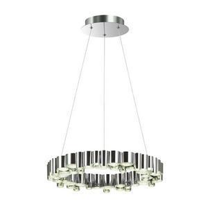 Подвесной светильник Elis 4108/36L