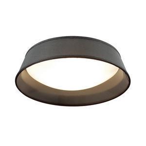 Накладной светильник Sapia 4158/3C