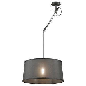 Подвесной светильник Loka 825085