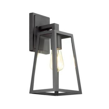 Светильник на штанге Clod 4169/1W
