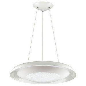 Подвесной светильник Benso 4623/48L