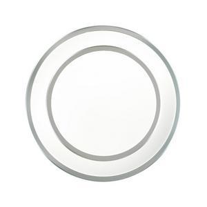 Накладной светильник Selena 4627/48CL