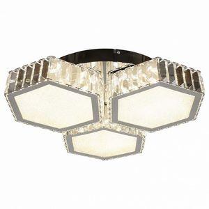 Накладной светильник Omnilux Sottana OML-00107-120