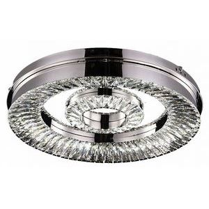 Накладной светильник Valle OML-03207-56