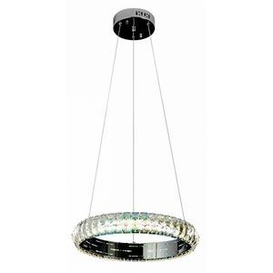 Подвесной светильник Aigo OML-03703-60