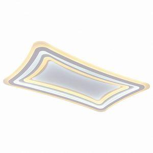 Накладной светильник Monaci OML-05007-150