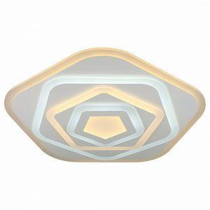 Накладной светильник Omnilux Monteluro OML-05407-120