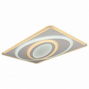 Накладной светильник Omnilux Calmazzo OML-06007-120