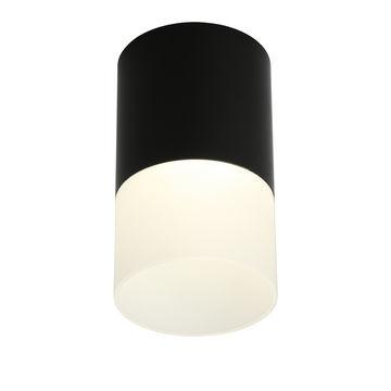 Светильник потолочный Omnilux Ercolano OML-100019-05