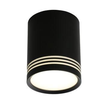 Светильник потолочный Omnilux Fortezza OML-100119-12