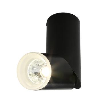 Светильник потолочный Omnilux Ultimo OML-100219-10