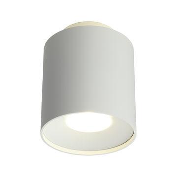 Светильник потолочный Omnilux Torino OML-100309-16