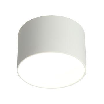 Светильник потолочный Omnilux Stezzano OML-100409-16
