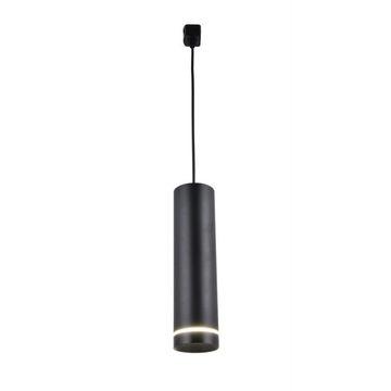 Светильник подвесной Omnilux Domenica OML-100516-12