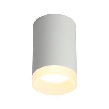 Светильник потолочный Omnilux Rotondo OML-100709-01
