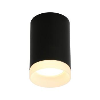 Светильник потолочный Omnilux Rotondo OML-100719-01