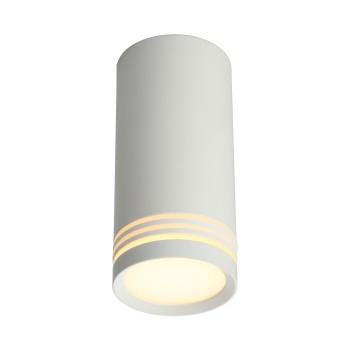 Светильник потолочный Omnilux Olona OML-100809-01
