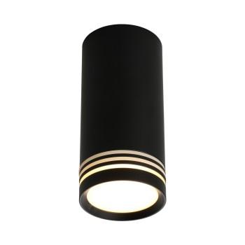 Светильник потолочный Omnilux Olona OML-100819-01