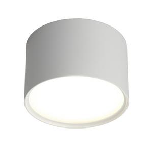 Светильник потолочный Omnilux Salentino OML-100909-06
