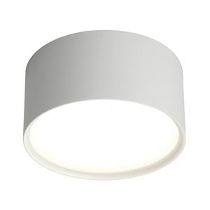 Светильник потолочный Omnilux Salentino OML-100909-12
