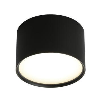 Светильник потолочный Omnilux Salentino OML-100919-06