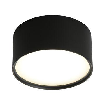 Светильник потолочный Omnilux Salentino OML-100919-12