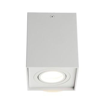Светильник потолочный Omnilux Feletto OML-101109-01