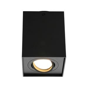 Светильник потолочный Omnilux Feletto OML-101119-01
