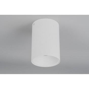 Светильник потолочный Omnilux Cariano OML-101209-01