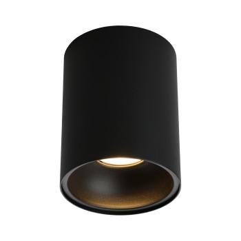 Светильник потолочный Omnilux Cariano OML-101219-01