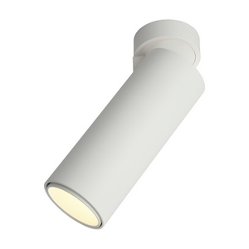 Светильник потолочный Omnilux Montella OML-101409-12
