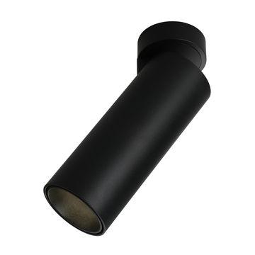 Светильник потолочный Omnilux Montella OML-101419-12