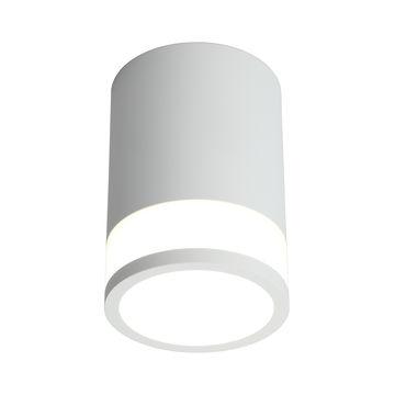 Светильник потолочный Omnilux Orolli OML-101509-12