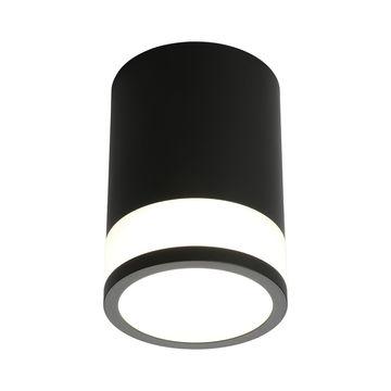 Светильник потолочный Omnilux Orolli OML-101519-12