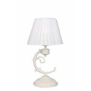 Настольная лампа декоративная Omnilux Caserta OML-34004-01