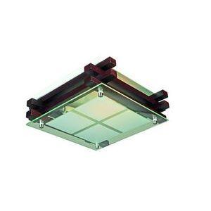 Накладной светильник Omnilux OML-405 OML-40507-02