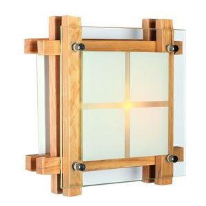 Накладной светильник Omnilux OML-405 OML-40517-01