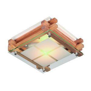Накладной светильник Omnilux OML-405 OML-40517-02