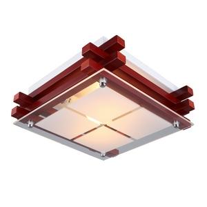 Накладной светильник Omnilux OM-405 OML-40527-01